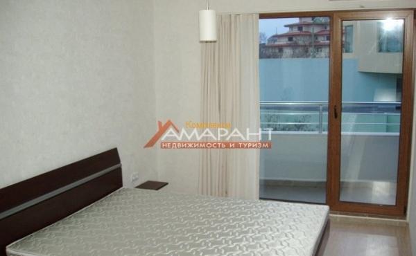 ea_11_Kuban_Apartments_Interior