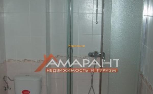 ea_Bathroom