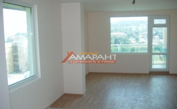 ea_Livingroom