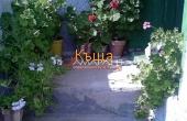 ea_Photo_0022_732289783